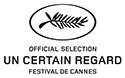 Festival de Cannes - Un certain regards