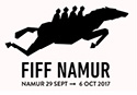 Festival international du film francophone de Namur 2017