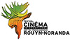 Festival du cinema international Abitibi-Temiscamingue