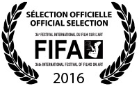 Festival International du film sur l'art.jpg
