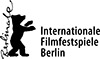 International film festival berlin