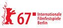 Internationale Filmfestpiele Berlin