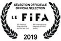 Lauriers Fifa 2019